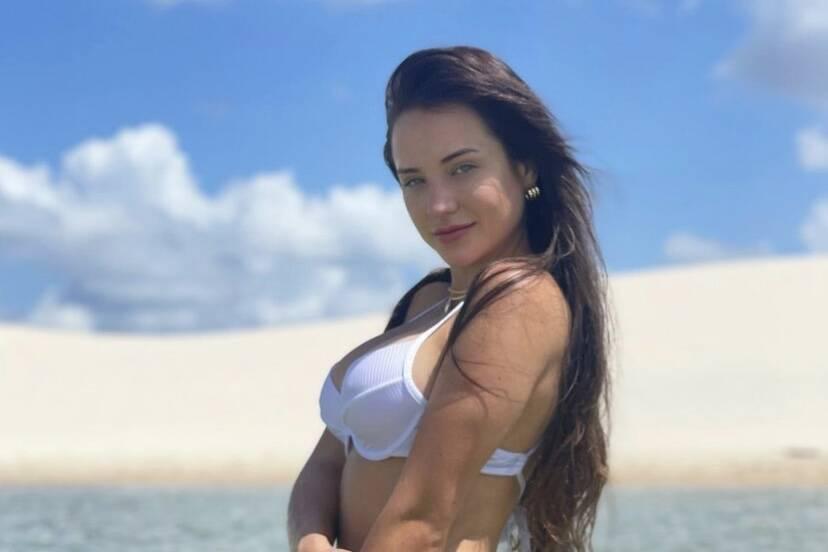 """Gabi Martins diz como lida com a depressão: """"Autoconhecimento"""""""
