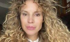 """Maíra Charkén desabafa sobre dificuldades financeiras: """"O buraco foi cavado fundo"""""""