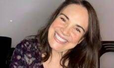 "Regina Duarte lamenta perda de seguidores: ""Onde foi que eu errei?"""