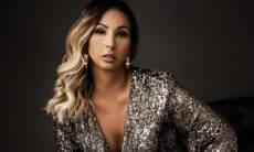 """Valesca Popozuda fala sobre falta de sexo: """"Dois meses sem uma catucada"""""""