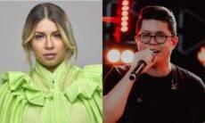 Marília Mendonça critica aumento de seguidores de Dj Ivis: 'não faz sentido'