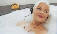 Luísa Sonza sobre novo álbum e haters: 'encontrei força na vulnerabilidade'