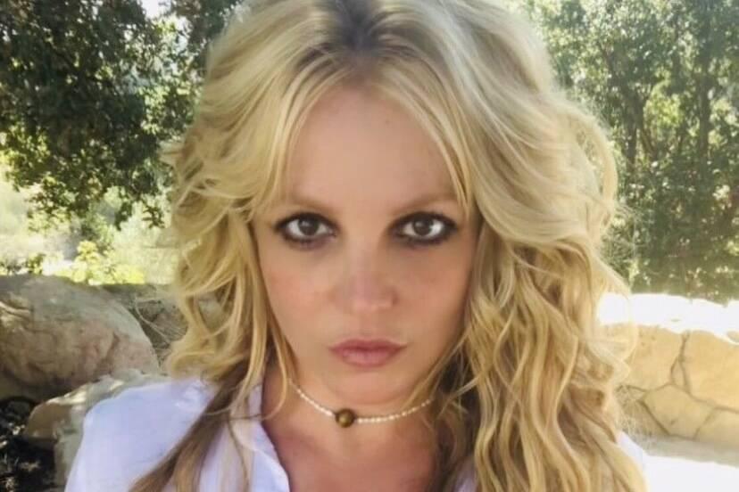 """Audiência para remoção da tutela do pai de Britney Spears é adiantada: """"Grande vitória"""""""