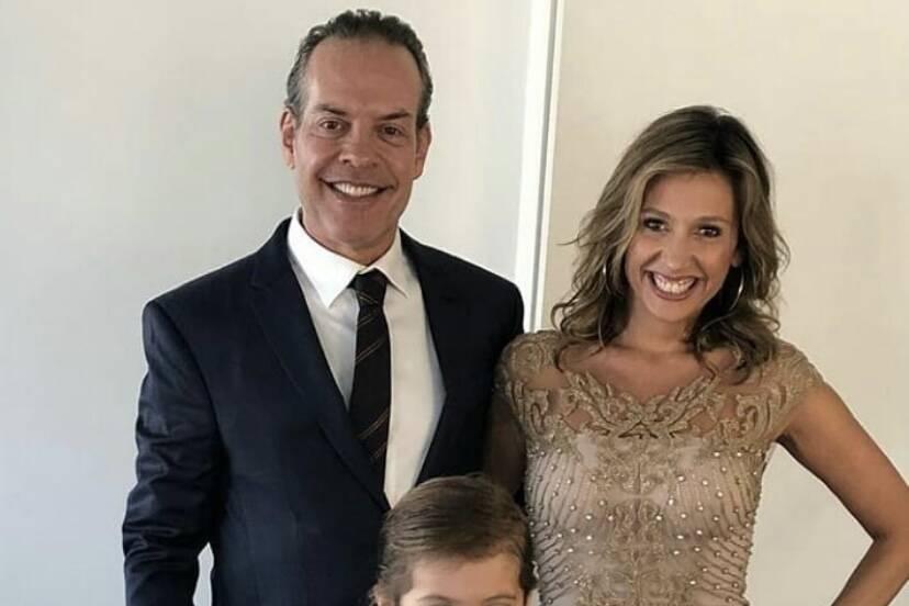 """Luísa Mell confirma divórcio e desabafa sobre cirurgia sem autorização: """"Sofri uma violência médica"""""""
