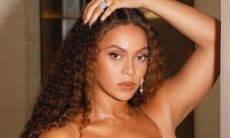 Beyoncé revela que cultiva maconha em sua fazenda e usa no combate ao estresse