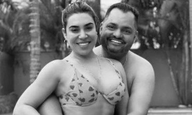 """Naiara Azevedo anuncia separação: """"9 anos de erros e acertos"""""""
