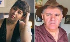 "Influenciadora denuncia suposto assédio sexual de Batoré: ""Nojo"""