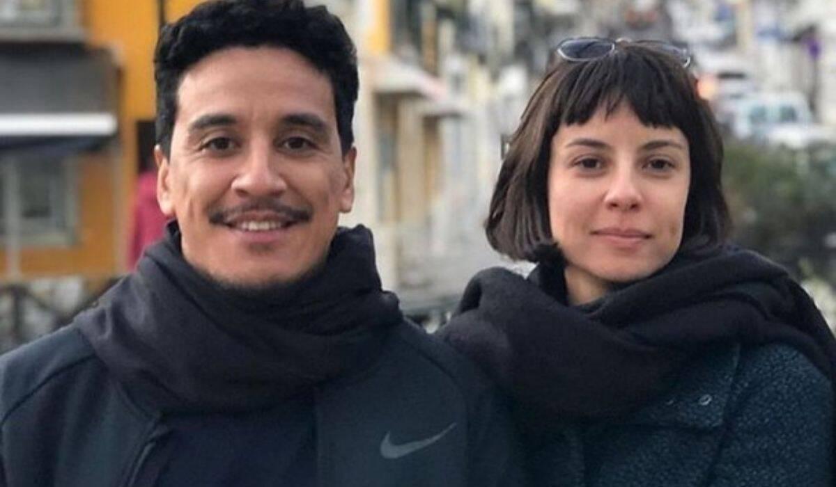 Andreia Horta anuncia divórcio de Marco Gonçalves: 'fomos felizes juntos'